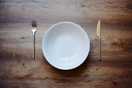 mindful eating medvetet ätande super synbiotics