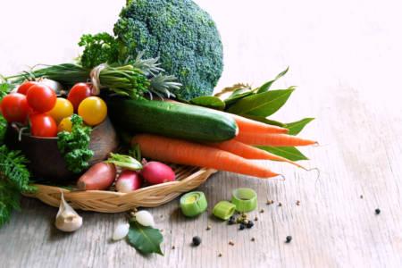 Bli mer hälsosam - Super Synbiotics