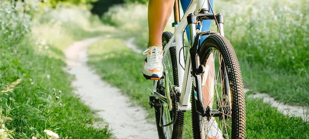 Motionens betydelse för din hälsa - Super Synbiotics