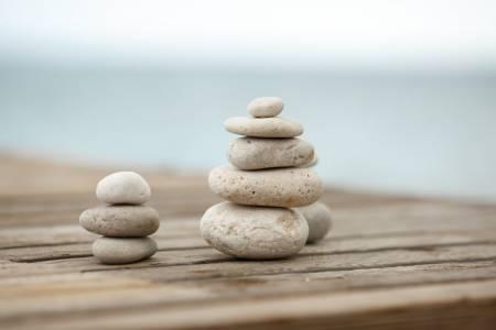 Meditation och tarmfloran - Super Synbiotics