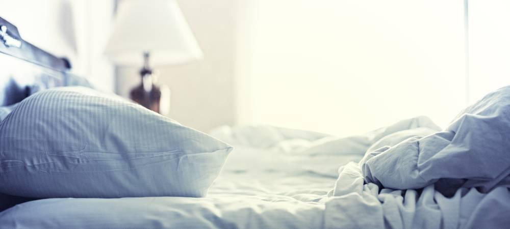 Goda vanor för tarmfloran och bättre sömn - Super Synbiotics